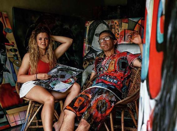Bali Rony Indo 001.jpg
