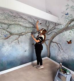 website dreamy tree 001k.jpg