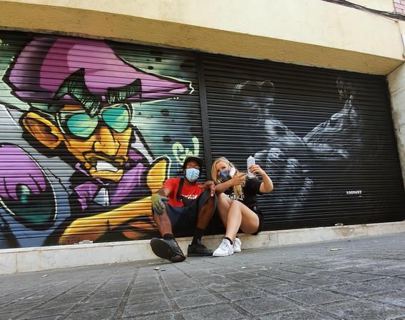 Barcelona monkeys 001 B2 k.jpg