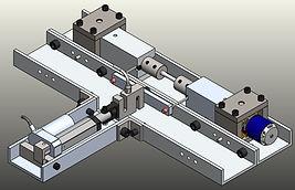 SN machine CAD 3D.jpg