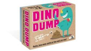 Dino Dump