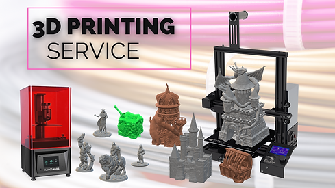 3d printing service (1).png