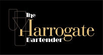 The harrogate bartender.jpg
