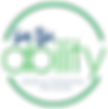 STA_Logo_V2.png