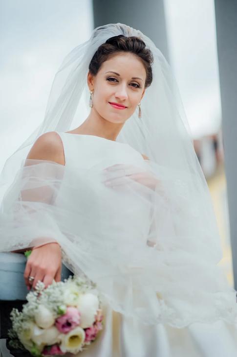 webp_Natalia_Tschischik_Hochzeitsfoto_Ka