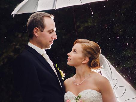 8 Tipps: Worauf Ihr bei  der Wahl des Hochzeitsfotografen achten solltet