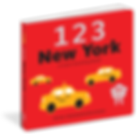 123 New York copy.png