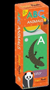 ABC Animals.png