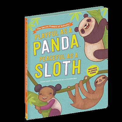 Playful as a Panda.png