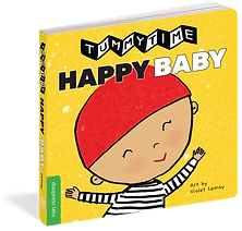 Tummytime Happy Baby (1).png