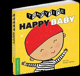 Tummytime Happy Baby (1).png