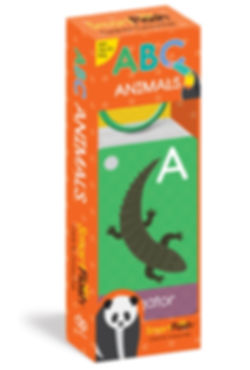 ABC Animals_final.jpg