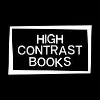 HighContrastBooks_Logo.jpg