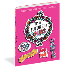 Future is Ours.png