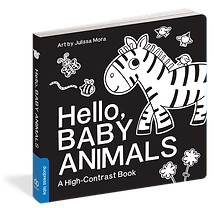 Hello Baby Animals.png
