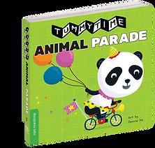 Tummytime Animal Parade (1).png