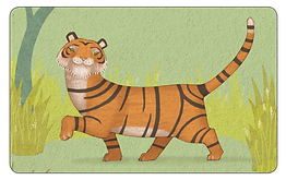 PLAP_tiger-card-front.png