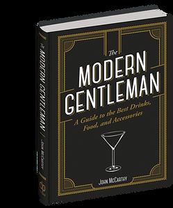 Modern Gentleman.png