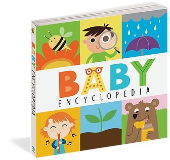 Baby Encyclopedia.png
