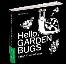Hello Garden Bugs.png