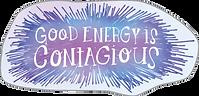 LLS_good-energy-sticker.png