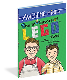 Awesome Minds Lego.png