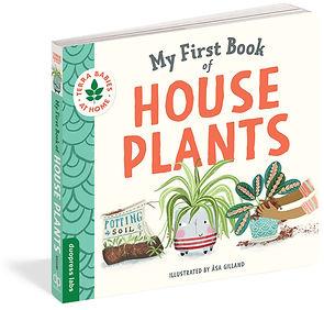 3DCover House Plants.jpg