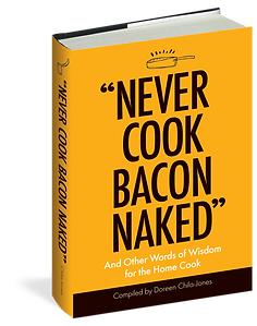 Never Cook Bacon Naked.png