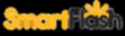 smartflash-logo.png