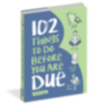 102 Things Before Due.png