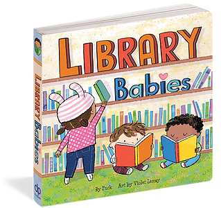 Library Babies.png