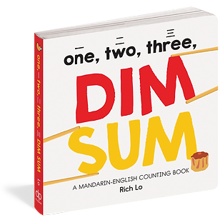 One Two Three Dim Sum.png