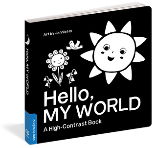 Hello My World.png