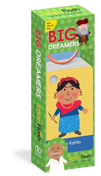 SmartFlash Big Dreamers.jpg