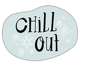 LLS_chill-out-sticker.png