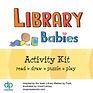 LB_general activity kit_cover.jpg