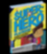 Superhero Playbook.png