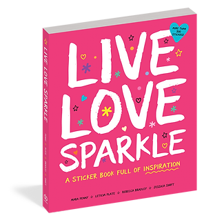 Live Love Sparkle.png