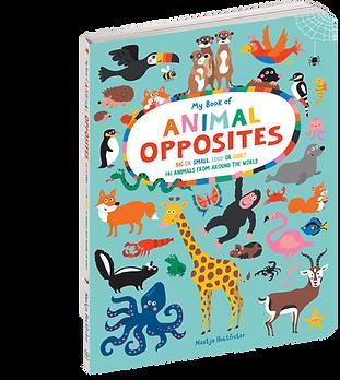 Animal Opposites.png