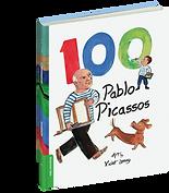 100 Pablo Picassos.png