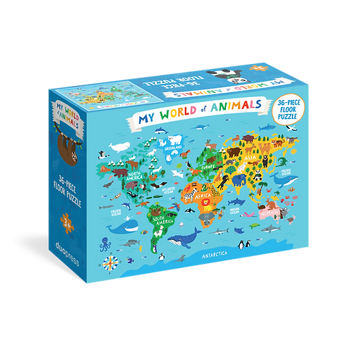 My World of Animals Atlas Mock Puzzle Box.png