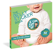 Belly Sticker Book.png