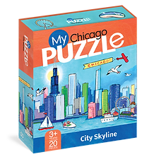 My Chicago Puzzle.png