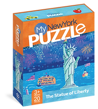 My New York Puzzle.png