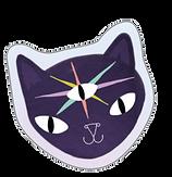 LLS_cat-sticker.png