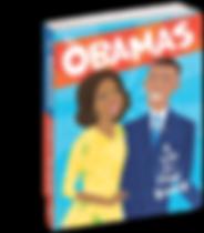 Obamas (1).png