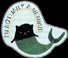 LLS_mermaid-sticker.png