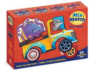 Mix & Match Puzzle_Silly Trucks.png