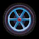 wheel 1.png