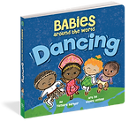 Babies Around the World Dancing.png